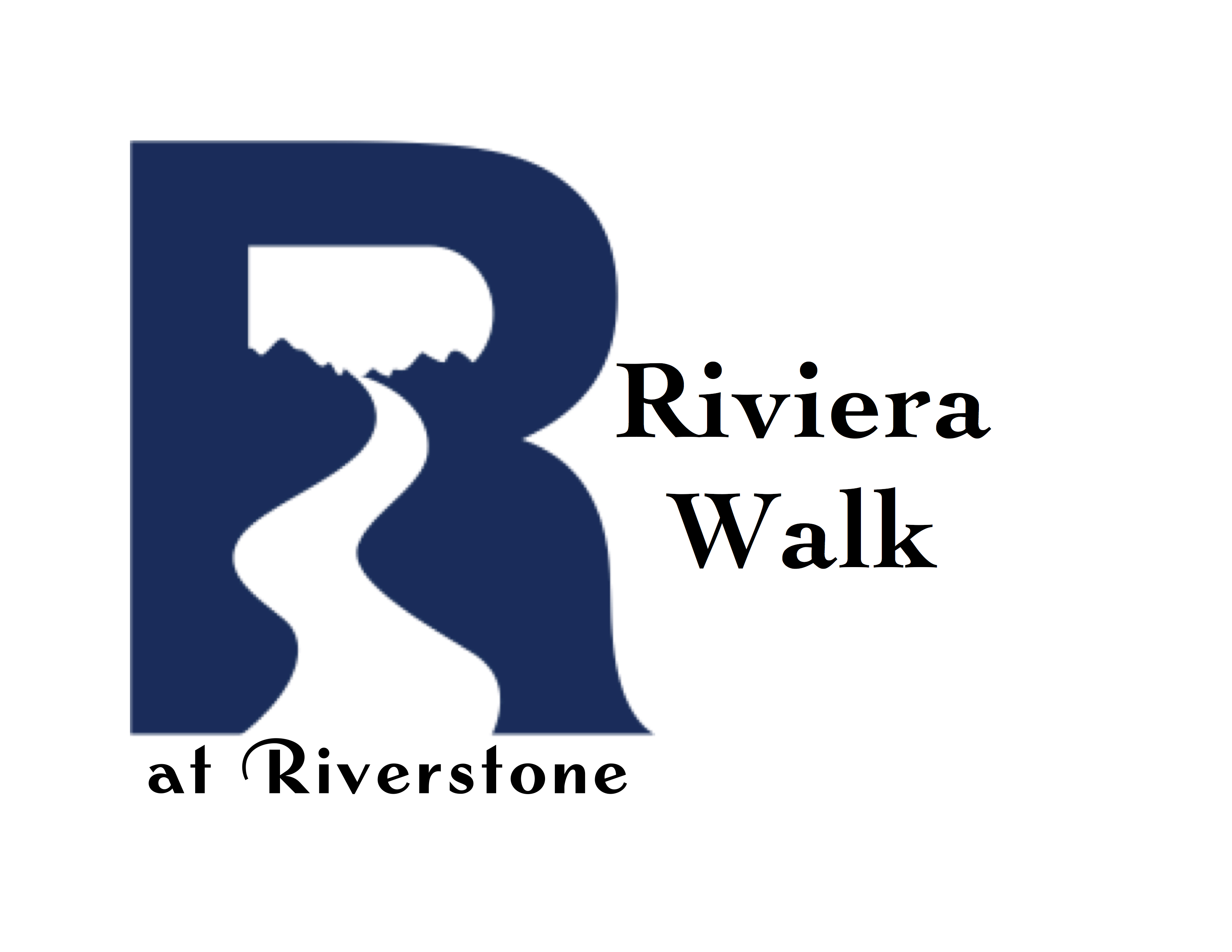 Riviera Walk at Riverstone - ActiveWest Builders